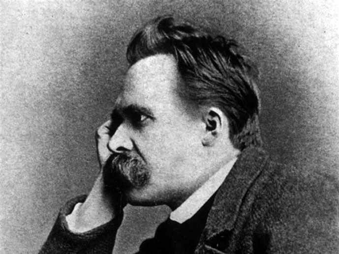 nietzsche_from_brain_pickings