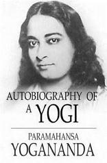Autobiography_of_a_yogi
